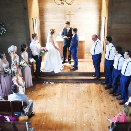 wedding ceremony, wedding photos