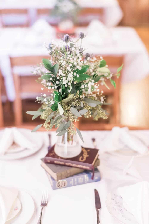 diy wedding, wedding centerpieces, wedding decor