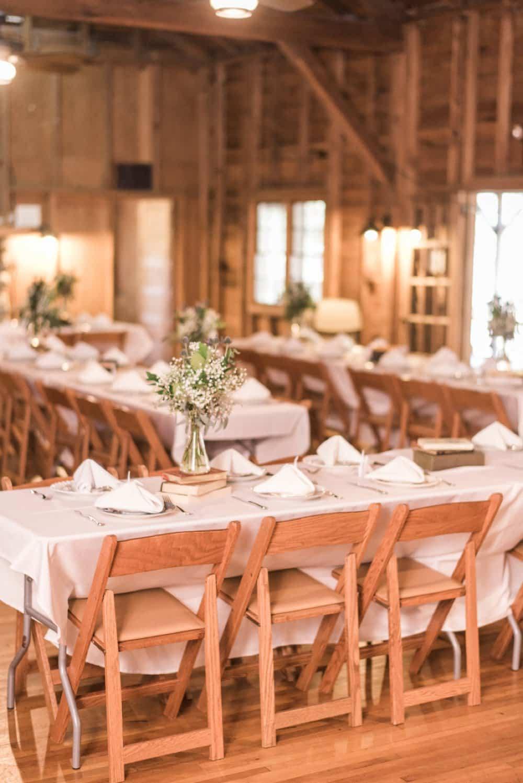 cabin wedding, diy wedding, wedding decor