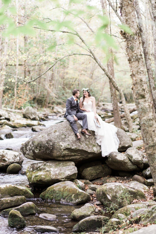 bride and groom, wedding photos, outdoor wedding