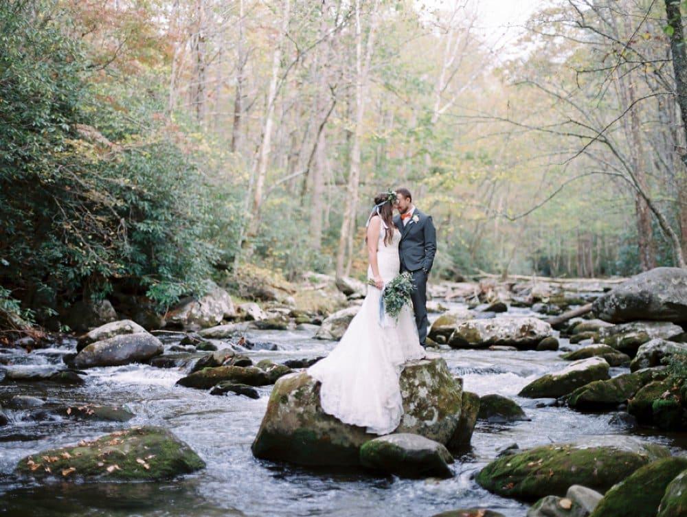 wedding photos, outdoor wedding