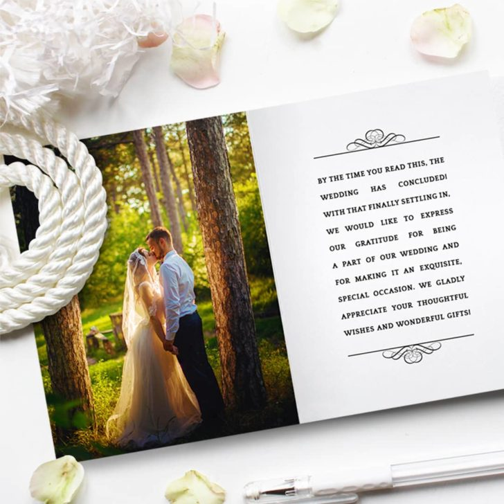 the best place to print your diy wedding invites