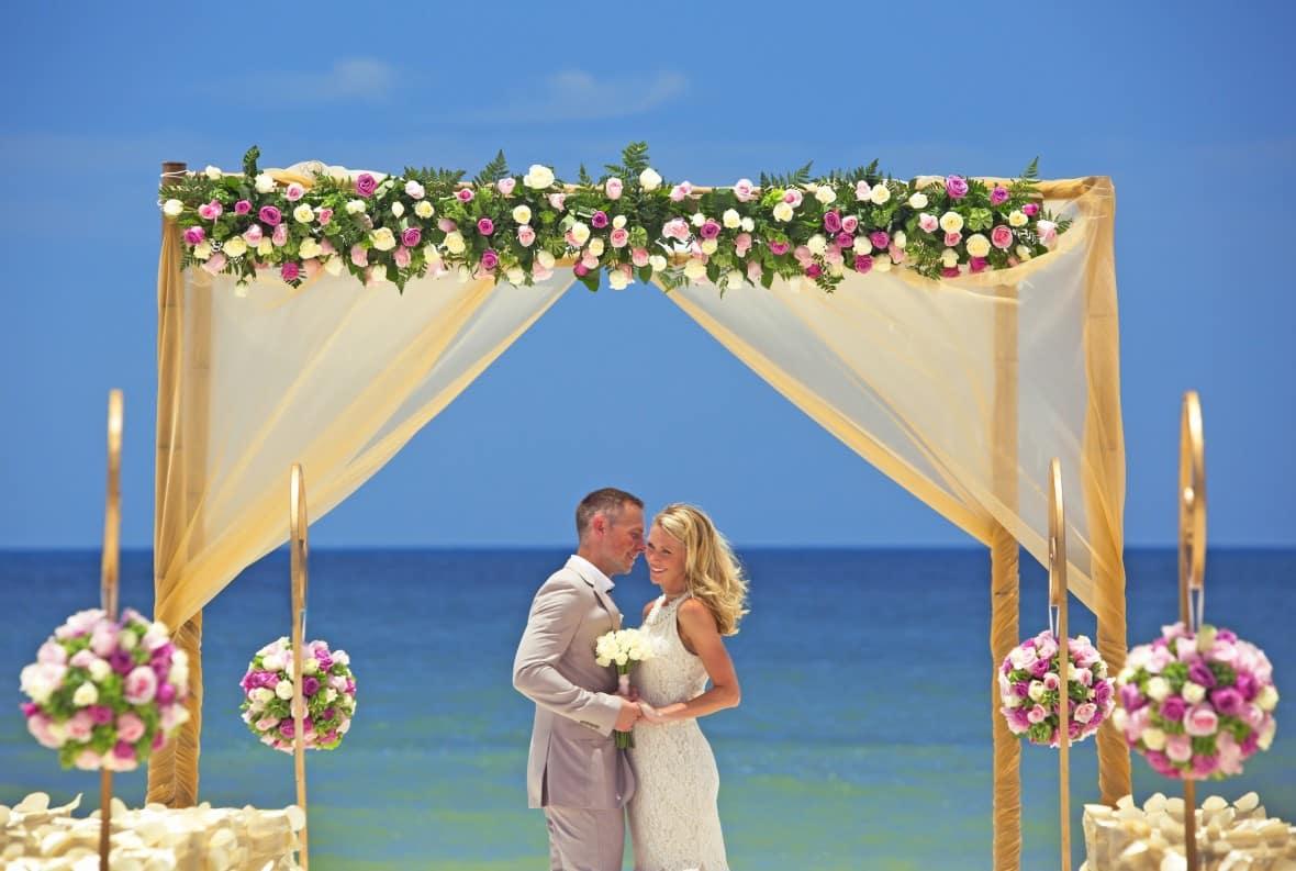 Royalton Riviera Cancun and Hideaway - Mexico12