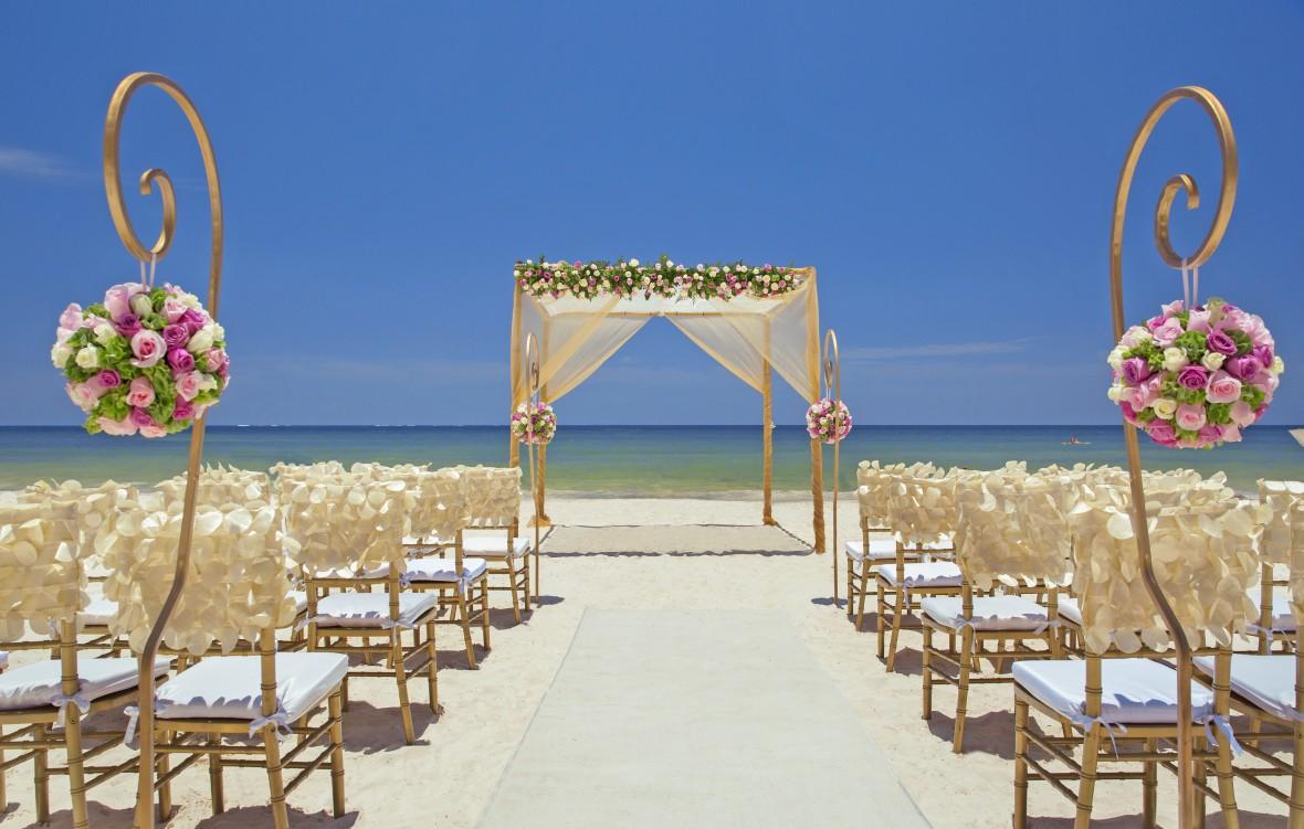 Royalton Riviera Cancun and Hideaway - Mexico13