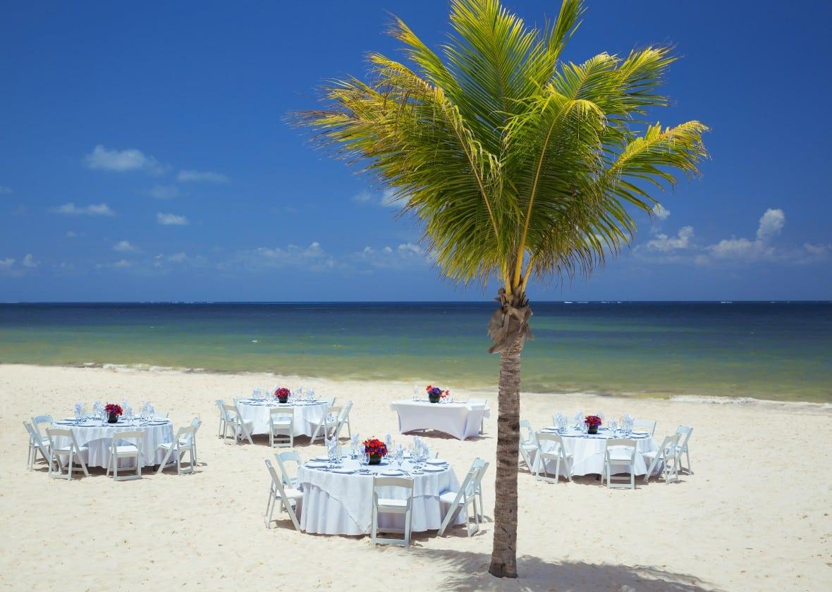 Royalton Riviera Cancun and Hideaway - Mexico15