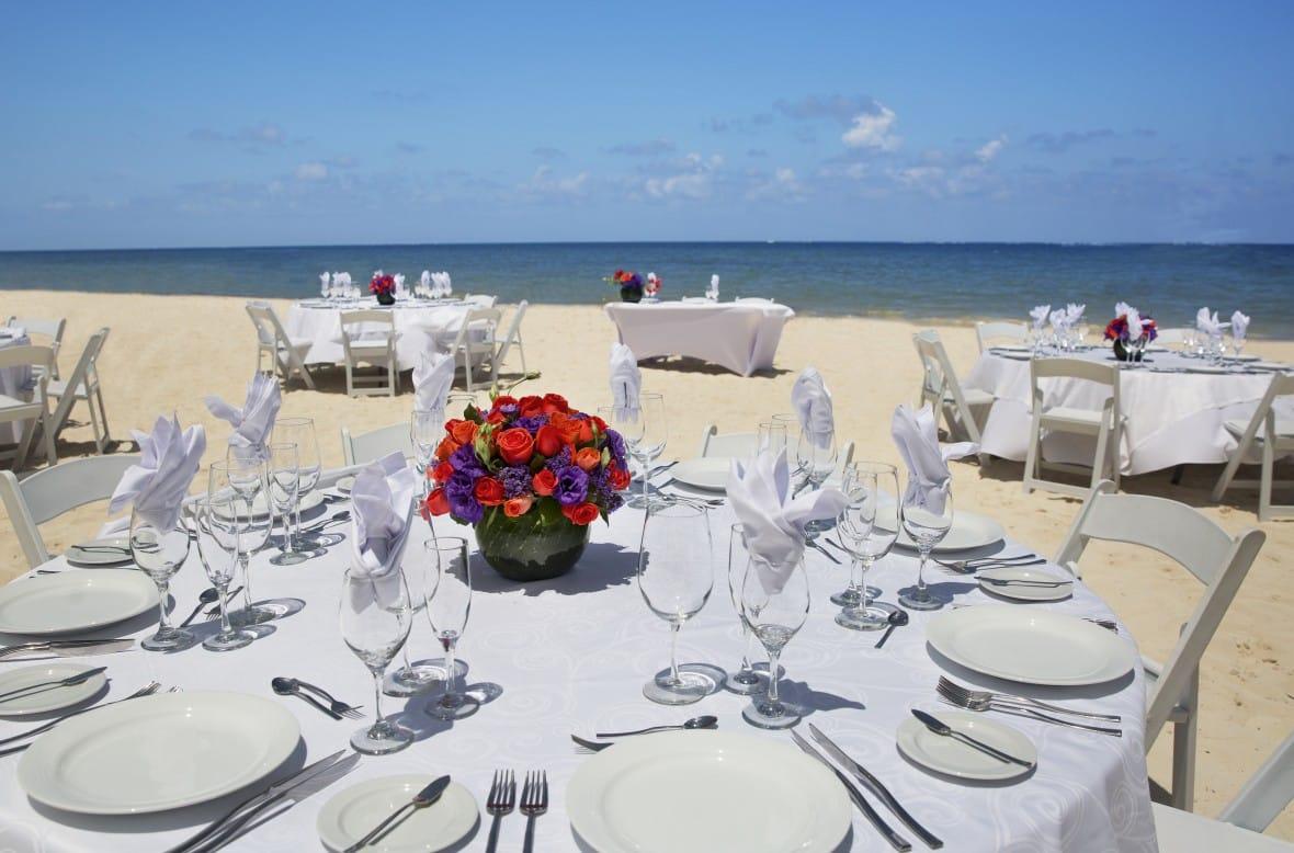 Royalton Riviera Cancun and Hideaway - Mexico16