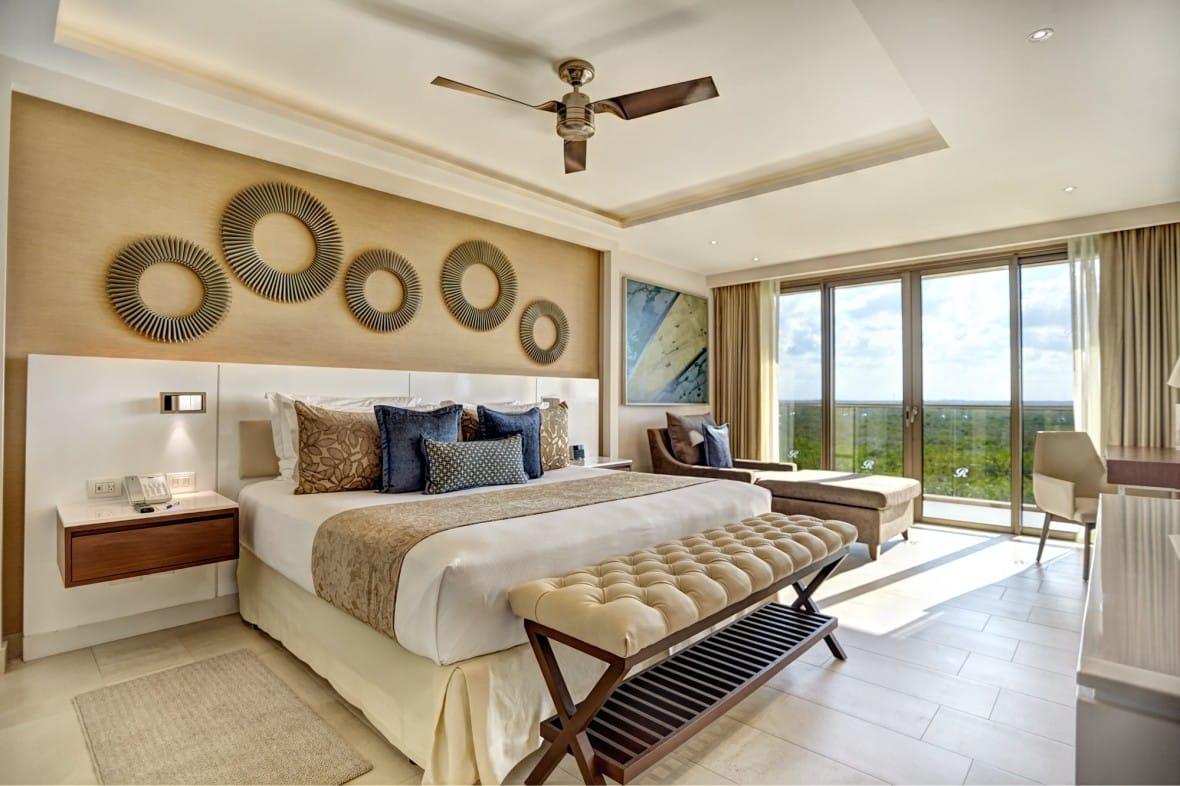 Royalton Riviera Cancun and Hideaway - Mexico3