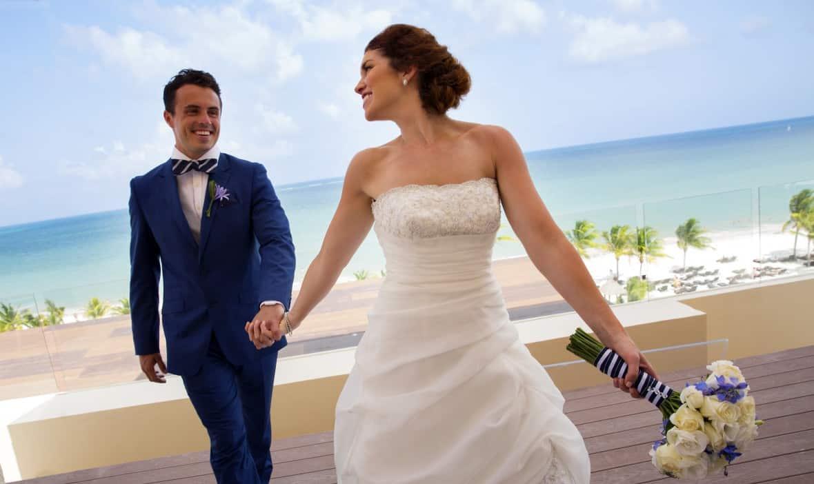 Royalton Riviera Cancun and Hideaway - Mexico9