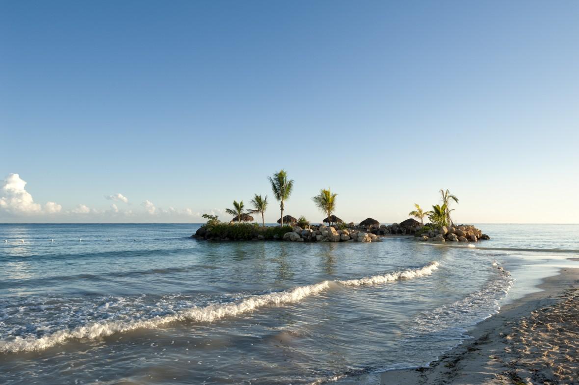 Royalton White Sands - Jamaica16