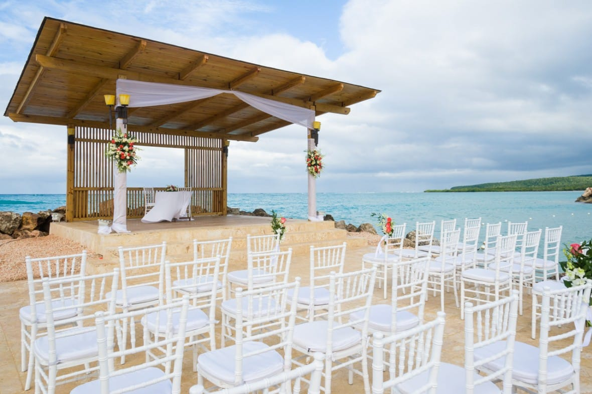 Royalton White Sands - Jamaica17
