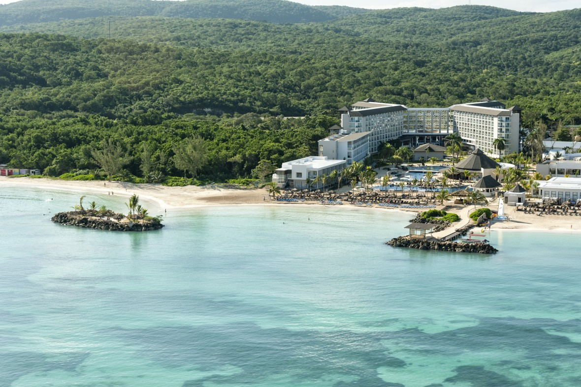 Royalton White Sands - Jamaica4