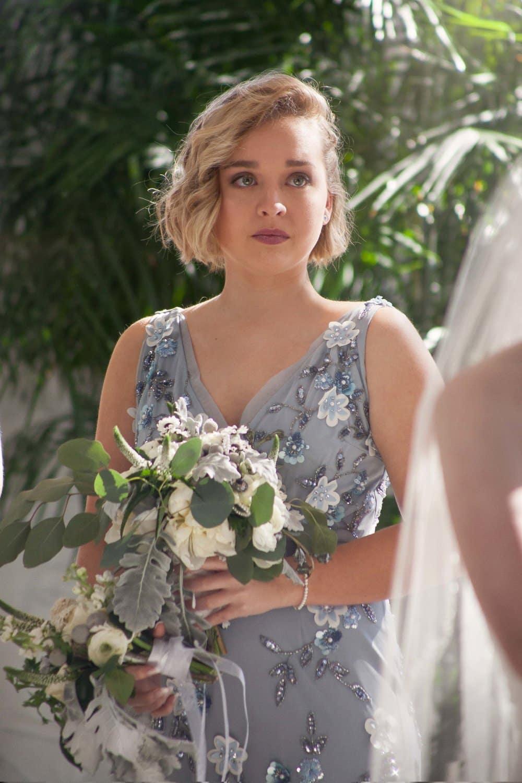 bridesmaid, bridesmaid dresses