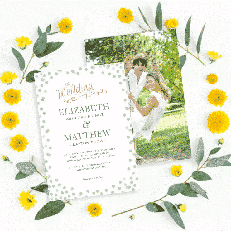 Exclusively Weddings Stationery Coupon Code