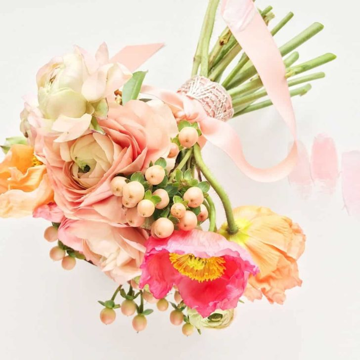 FiftyFlowers Coupon Code
