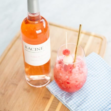 martha stewart wines summer cocktails weddings-9
