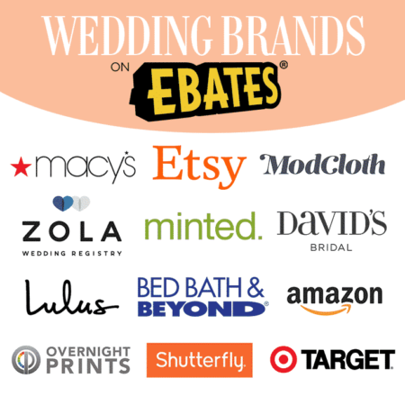 Earn Cash Back When You Shop Online with Ebates