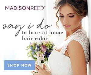 MadisonReed Hair Color