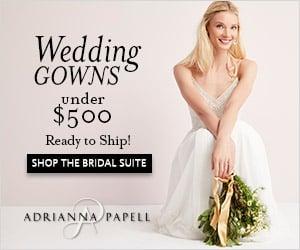 Adrianna Papell Dresses