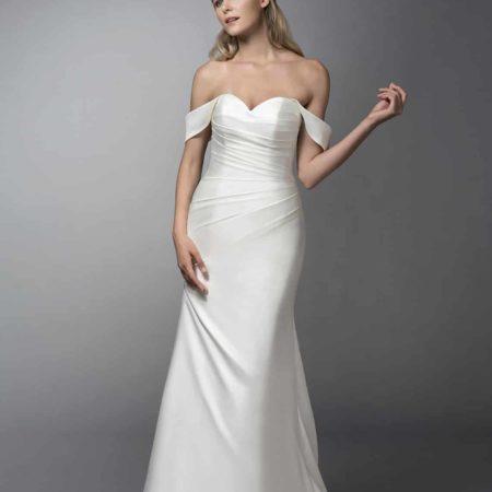 Azazie Drea Dress