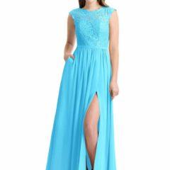 Azazie Arden Dress