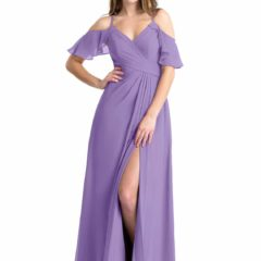 Azazie Dakota Dress