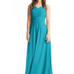 Azazie Pierrette Dress