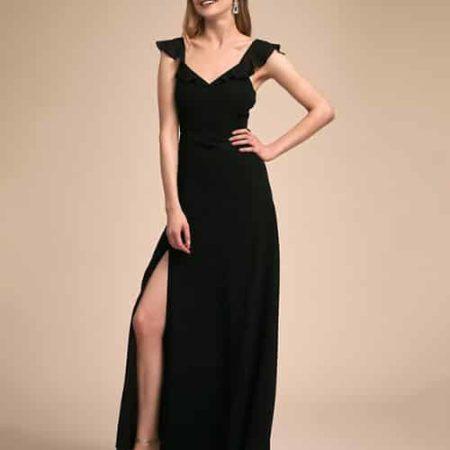 BHLDN Diana Dress