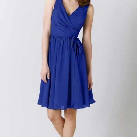 Kennedy Blue Chloe Dress