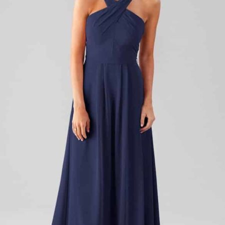 Kennedy Blue Elena Dress