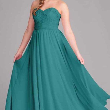 Kennedy Blue Emma Dress
