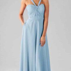 Kennedy Blue Ivy Dress