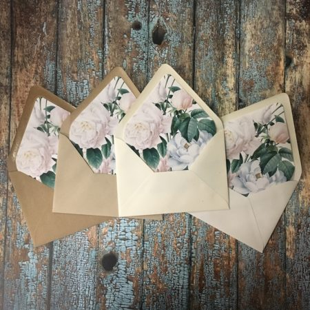 paper and more - stationery and paper supplies for your wedding invitations