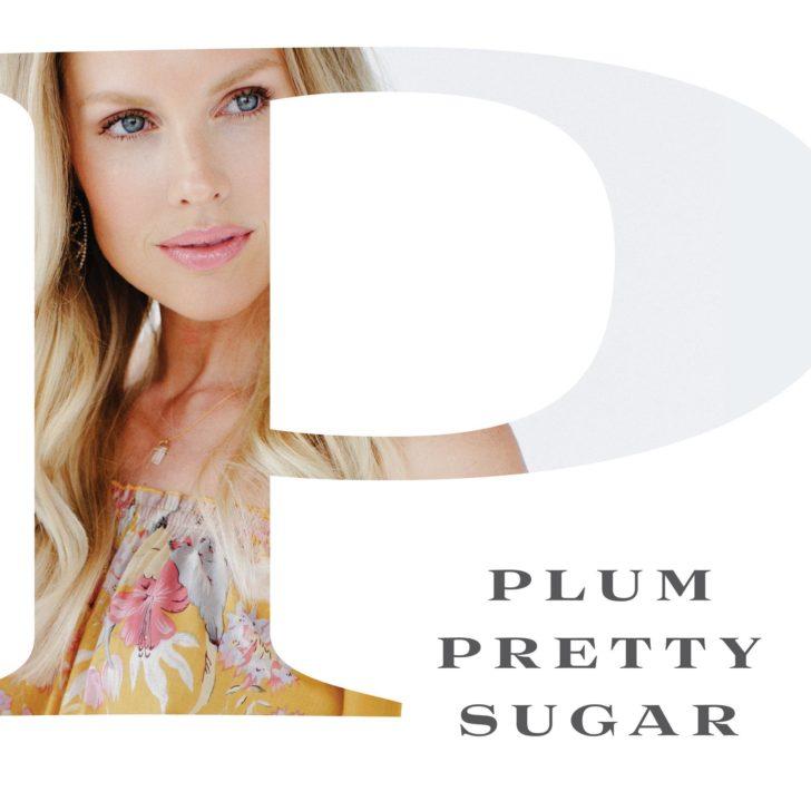 plum pretty sugar black friday deals