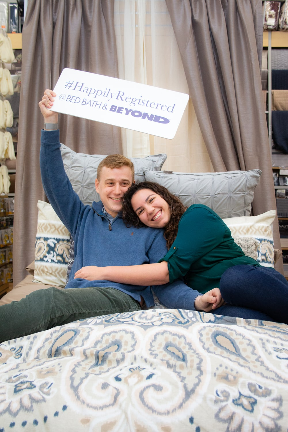 Getting The Most Out Of Your Wedding Registry With Bed Bath Beyond