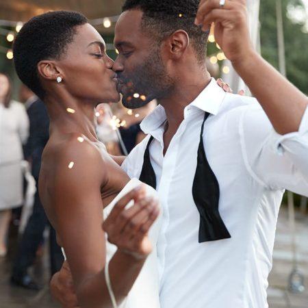 macys wedding registry sweepstakes