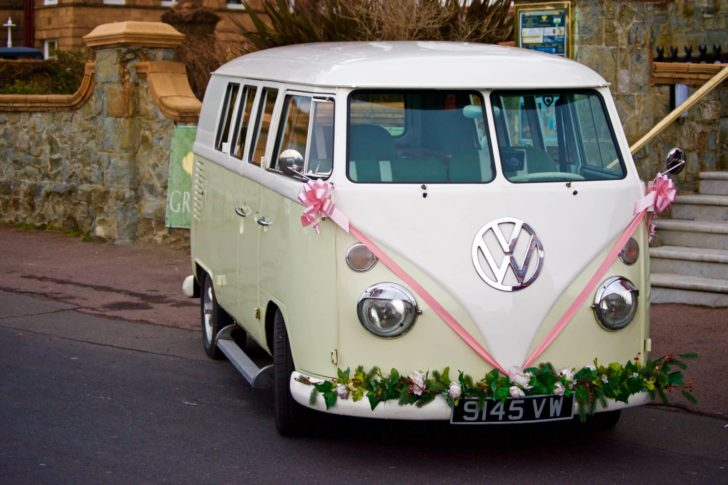 Booking the right wedding vendors for your wedding day