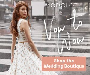 ModCloth Wedding Dresses Bridal Dresses Wedding Gowns