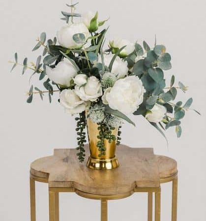 Jane Centerpiece