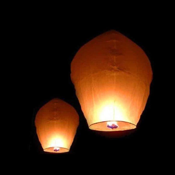 amazon wedding decor - chinese lanterns