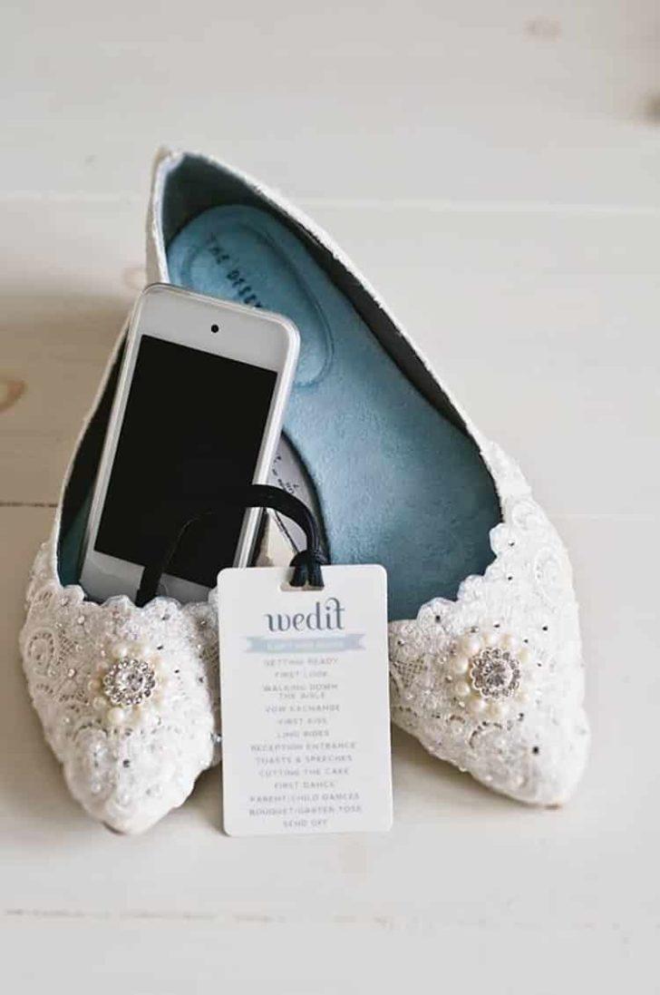Wedit - DIY Wedding Video