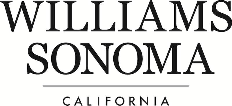 Set up a Wedding Registry at Williams-Sonoma