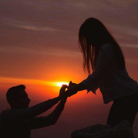 mutual proposals