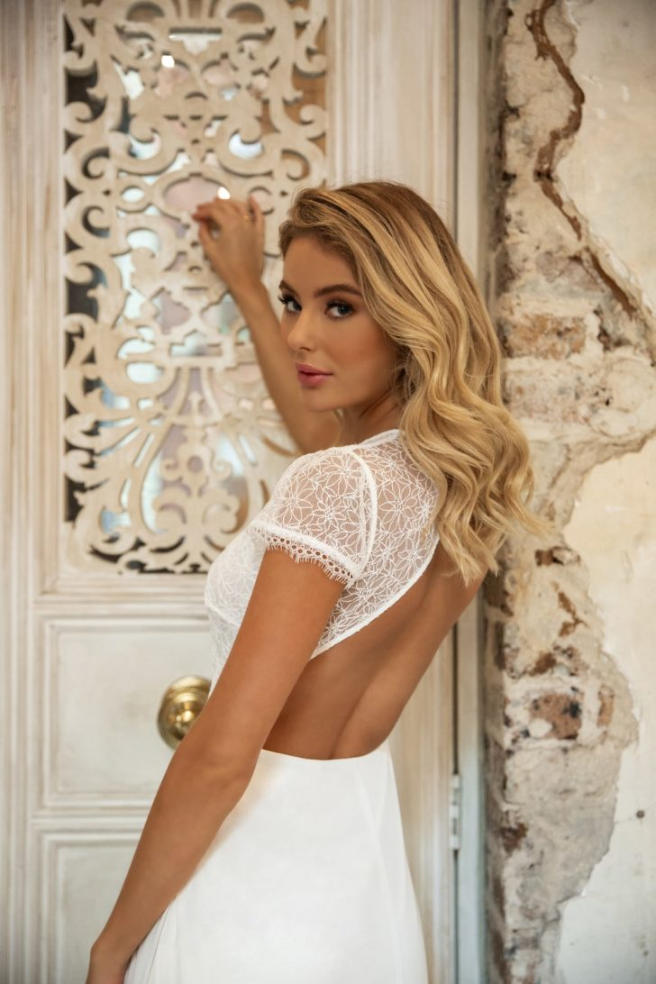 Showpo - Affordable Wedding Dresses