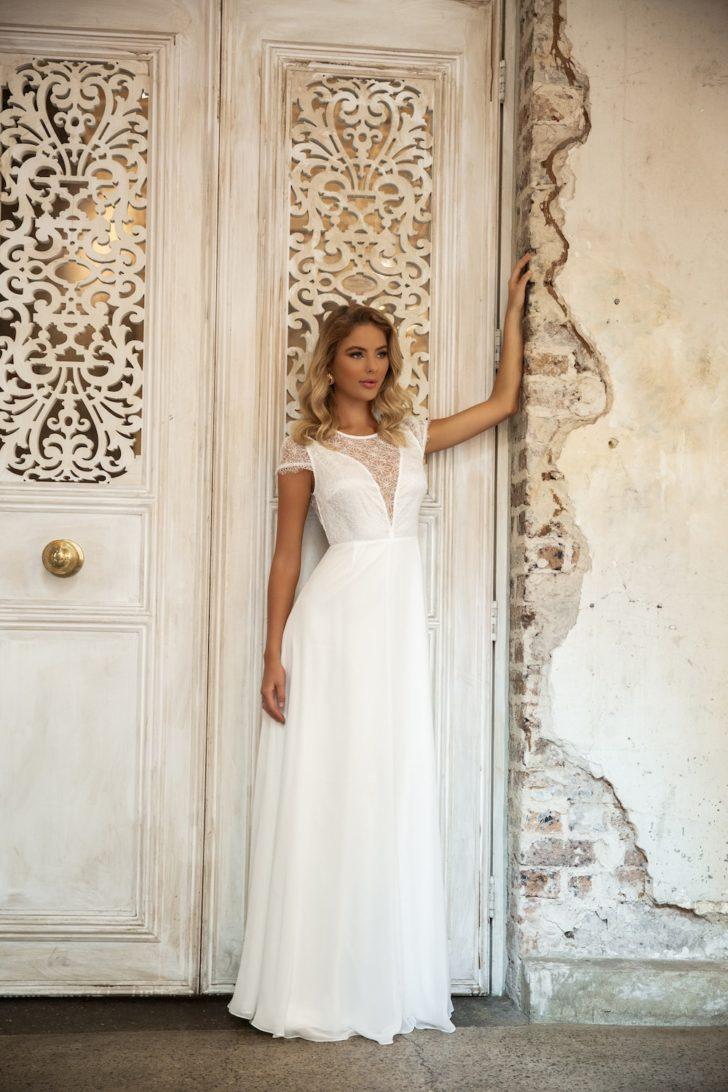 Showpo - Affordable Wedding Dresses