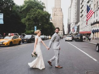 NYC Central Park Wedding on a $7K Budget_0001