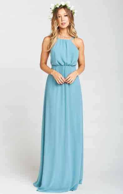 amanda maxi dress show me your mumu
