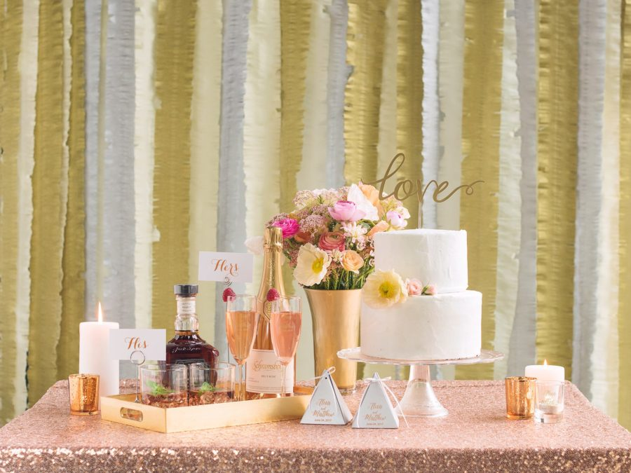 beau coup wedding favors and gifts