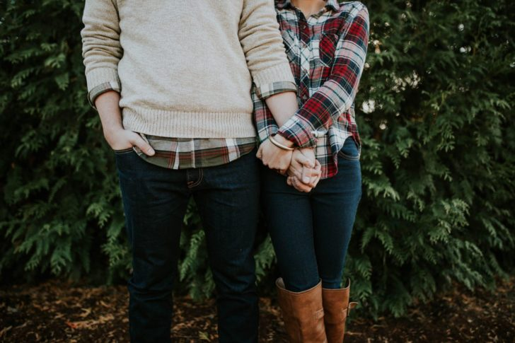 lessons in marriage after 2 years