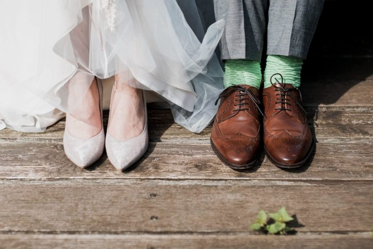 marriage lessons after two years married