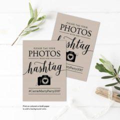 mycrayonsdesign hashtag photo design